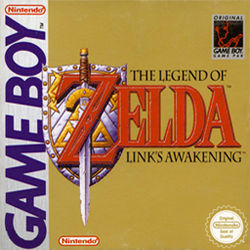 250px-Links_Awakening_box