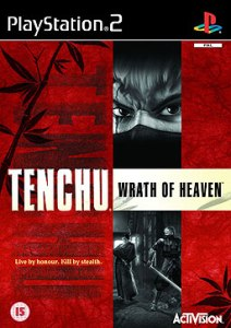 Tenchu_Wrath_of_Heaven