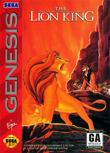 The_Lion_King_Coverart