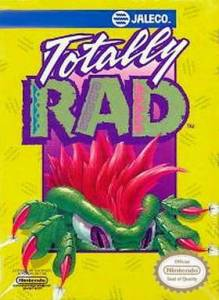 Totally_Rad_cover_NES