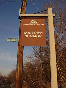 220px-Dogtownentry