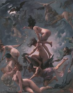 Witches_going_to_their_Sabbath_(1878),_by_Luis_Ricardo_Falero